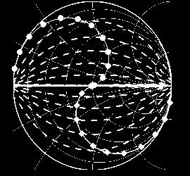 UWB Book Dot