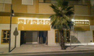fachada_centro_dia-2