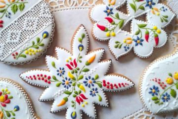 decoration-motif-dentelle-biscuit
