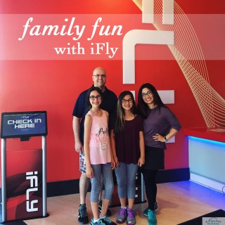 ifly title