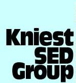 kniest