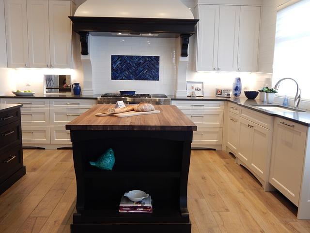 Things To Remember During Budget Kitchen Renovation DIY (3)