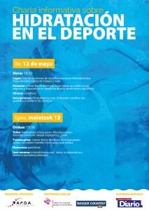 cartel_hidratacion_BAJA_CALIDAD