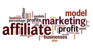 Affiliate-markeeting-campaigns