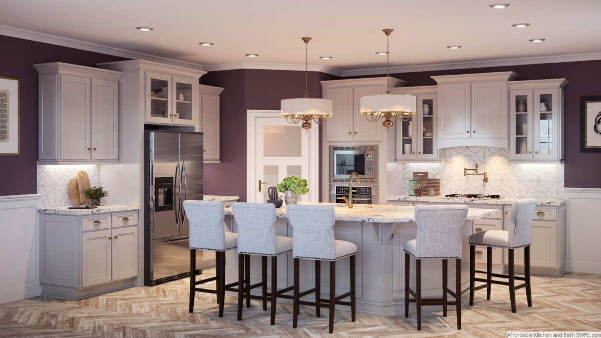kitchens affordable kitchen cabinets Kitchen Cabinets in