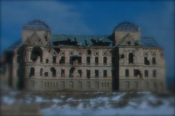 2003 - 3