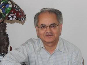 Dr.Sadiq