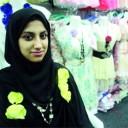قصة نجاح سيدات اعمال من الامارات في مشاريع تجارة الملابس الجاهزة