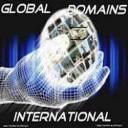 GDI العالمية وأفضل طرق الربح من الانترنت