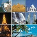 اسعار الرحلات السياحية الى أوروبا ,افضل وارخص اسعار لقضاء اجازة فى أوروبا
