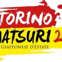 Matsuri 2015 a Torino: Mole nipponica