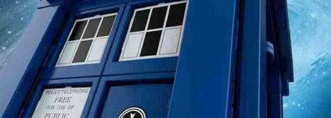 LEGO: in arrivo un TARDIS?