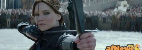 'Mockingjay Part 2' Final Trailer: The Franchise Will Come to Explosive Close