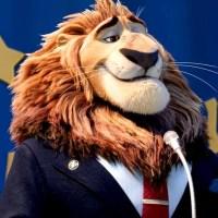 The Animals of Disney's Zootopia - Flix Movies