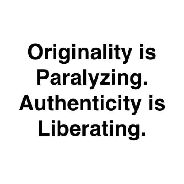 originality-is-paralyzing