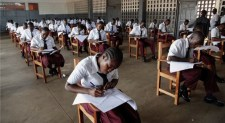 African students set to benefit from $27m scholarship program