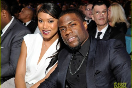 Kevin Hart Makes $87.5 Million a Year
