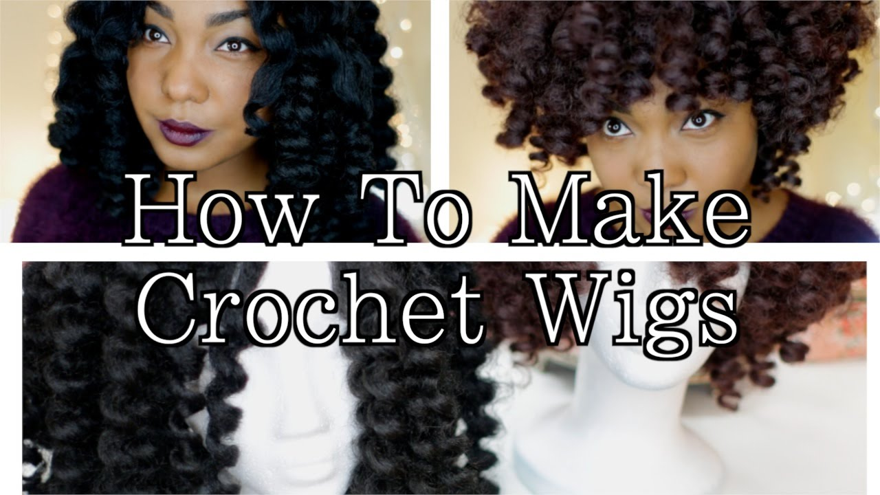 Crochet Braids Questions And Answers : ... 2X Havana Mambo Twist Braid 24.This is interlocking crochet braid