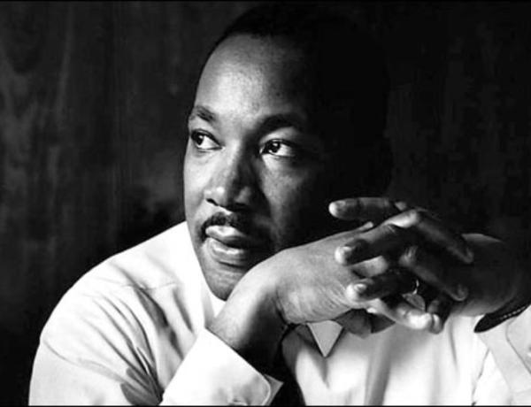 MARTIN_LUTHER_KING