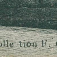Travaux d'édition Ernest Le Deley