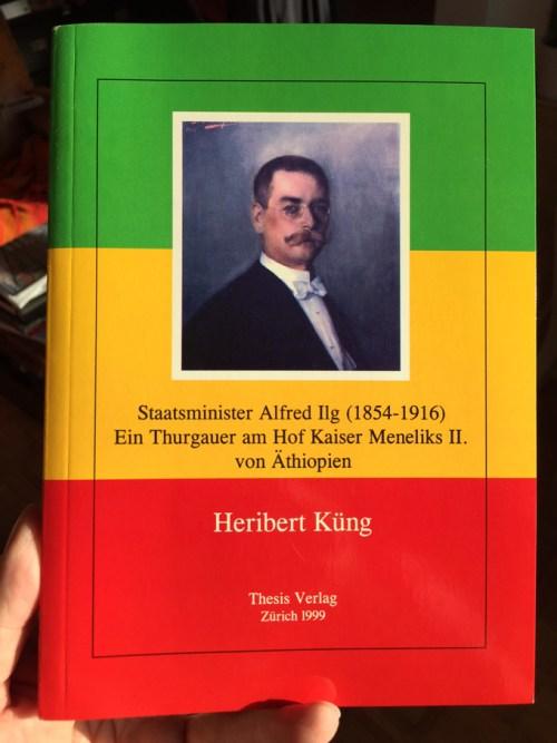 Heribert Kung