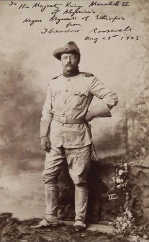 Teddy-Roosevelt-Skinner_small