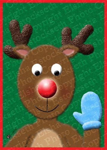 2008 Card.jpg