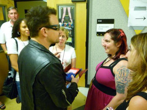 Lara Bono Talking.jpg