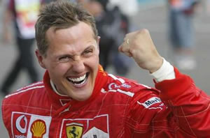 michael-schumacher-08