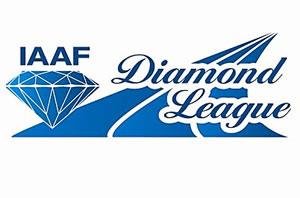 Ectac.Athletisme-Diamond-League-logo.jpg