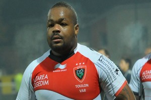 TOULON BASTAREAUD 211211