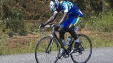 Au Tour de France tous!