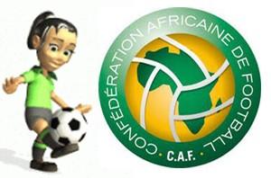 Foot-Féminin-CAN-féminin-2012