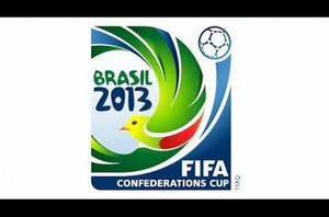brésil-coupe-des-confederations-2013