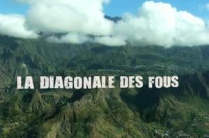diagonale-fous-canal-plus