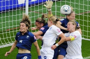 france-angleterre-amical