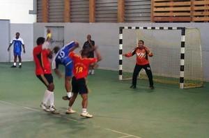 hand-championnats-de-madagascar-2012