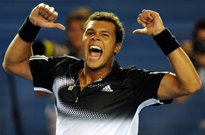 joe-wilfried-tsonga