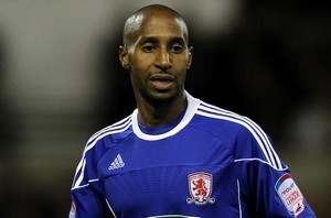 Tavares signe à Fulham