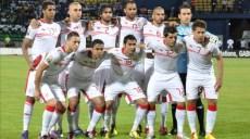 tunisie4