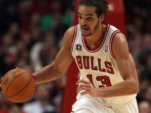Chicago-Joakim-Noah