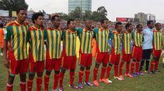 EthiopianNationalTeam