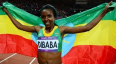 Tirunesh-Dibaba-london-olympics