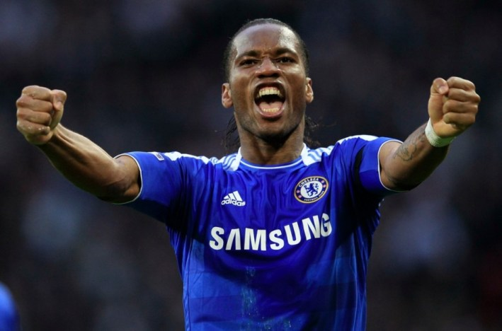 1399-chelseas-didier-drogba-celebrates-during-their-fa-cup-semi-final-socce