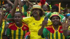 615x340_can2013_ethiopie_supporters1