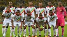 Mali-Afrique-sud8