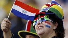coupe-du-monde-foot-afrique-du-sud-supportrice-Paraguay-Nouvelle-Zelande_pics_809