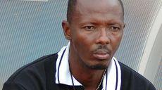Eric-Nshimiyimana