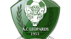 AC_LEOPARDS_FANION