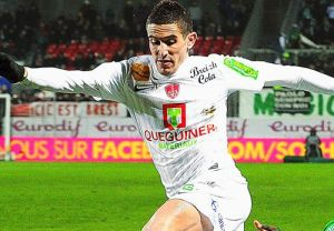 ige une foot brest 3 col